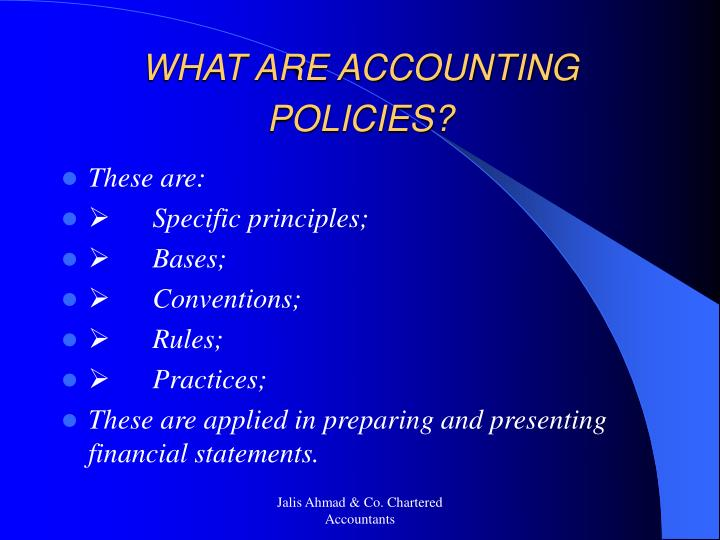 accounting transactions and accounting policies An accounting transaction is a business event having a monetary impact on the financial statements of a business it is recorded in the accounting records of the business examples of accounting transactions are: sale in cash to a customer.