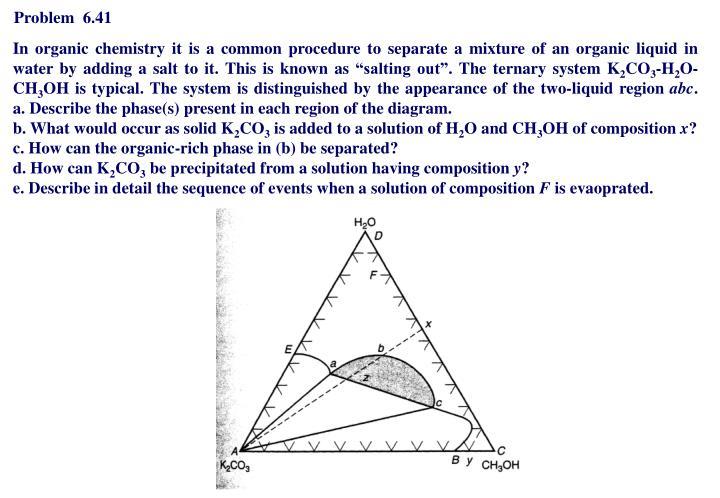Problem  6.41