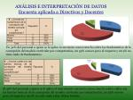 an lisis e interpretaci n de datos encuesta aplicada a directivos y docentes2