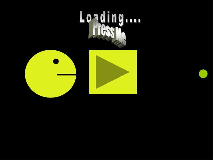 Loading....