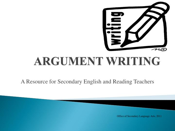 Paid essay writers in india
