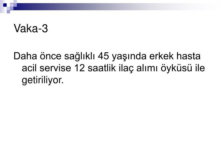 Vaka-3