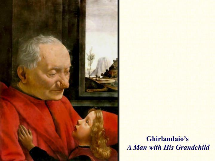 Ghirlandaio's
