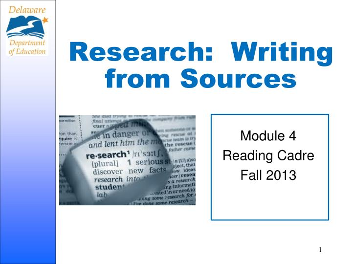 research writing Power-essayscom has hundreds or writers on staff who specialize in writing research proposals we guarantee an excellent grade for every research proposal.