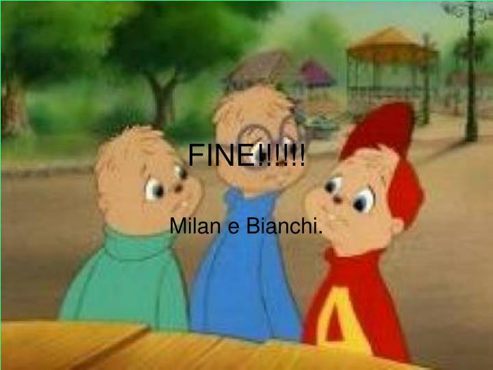 FINE!!!!!!