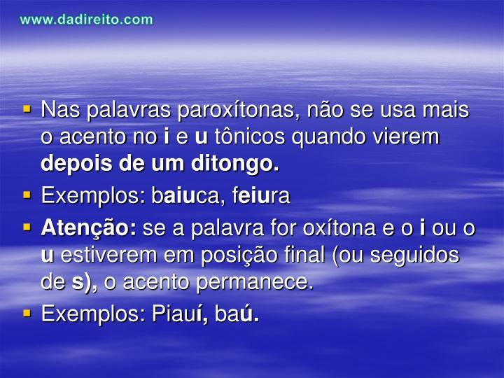 www.dadireito.com
