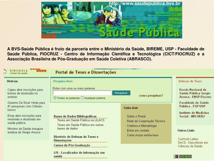 http://www.saudepublica.bvs.br