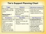 tim s support planning chart4