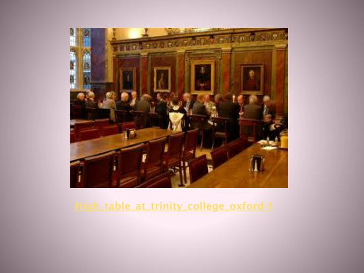 High_table_at_trinity_college_oxford‑1