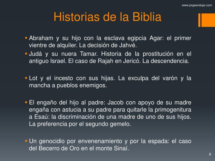www.jorgeandujar.com