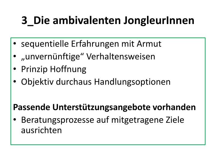 3_Die ambivalenten