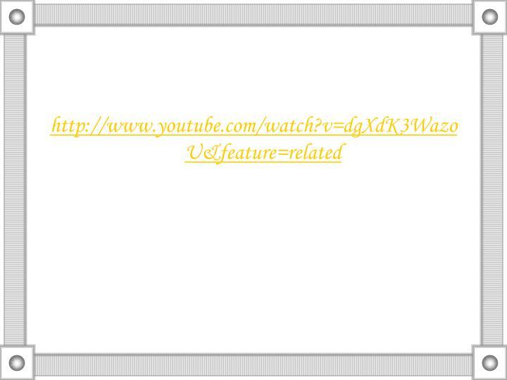 http://www.youtube.com/watch?v=dgXdK3WazoU&feature=related