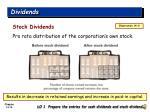 dividends10