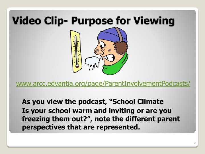 www.arcc.edvantia.org/page/ParentInvolvementPodcasts/