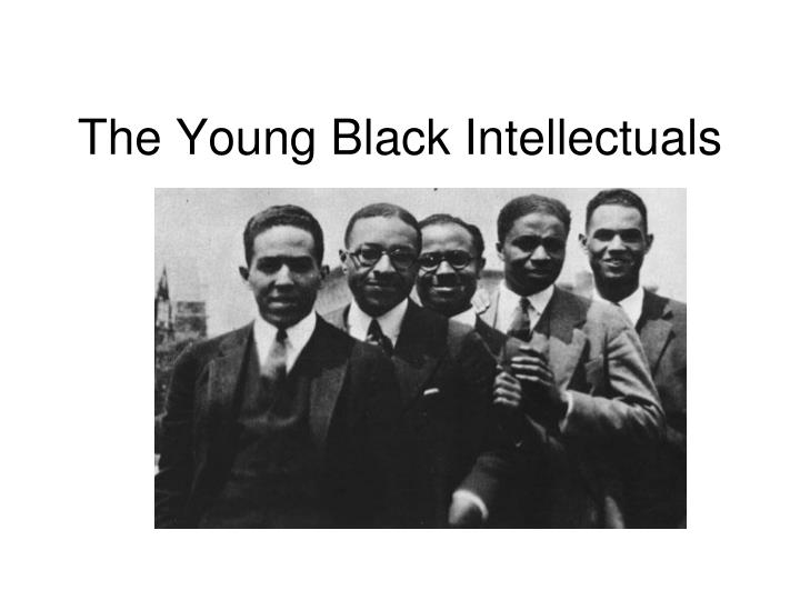 the black identity negro consciousness and awareness of the black american in the souls of black fol American leadership and mass mobilization african-american consciousness movements clarified issues of racial identity as w e b dubois commented early in this century in his seminal souls of black folk, african-american history involves an effort to merge a double self into a.