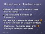 unpaid work the bad news2