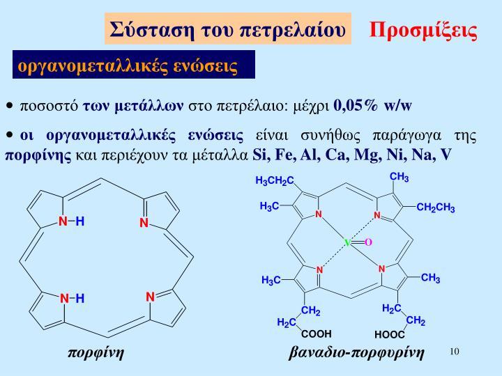 πορφίνη