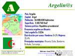 argelin@s