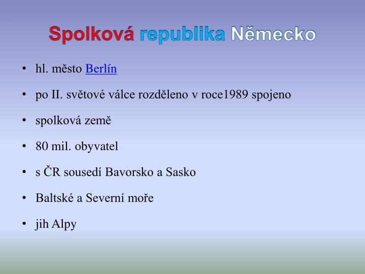Spolková