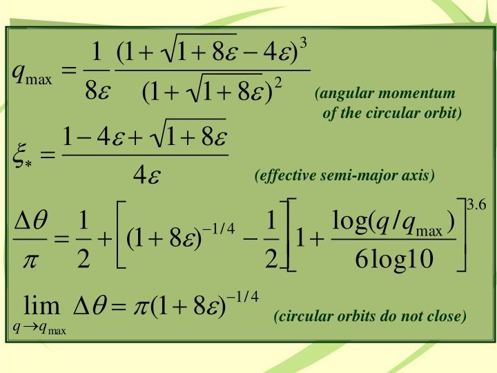 (angular momentum