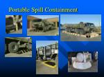 portable spill containment5