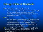 salvage drums overpacks2