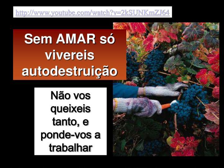 http://www.youtube.com/watch?v=2kSUNKmZJ64