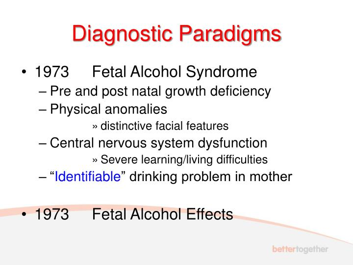 persuasive speech about alcohol and fetal alcohol syndrome It can be frustrating trying to write an informative or persuasive essay or speech research paper/essay/speech topics and ideas fetal alcohol syndrome.