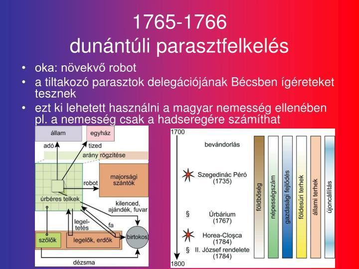 1765-1766