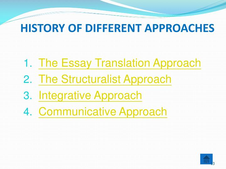 essay on psycholinguistics View and download psycholinguistics essays examples also discover topics, titles, outlines, thesis statements, and conclusions for.