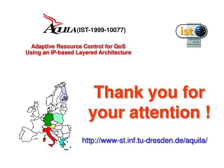 (IST-1999-10077)