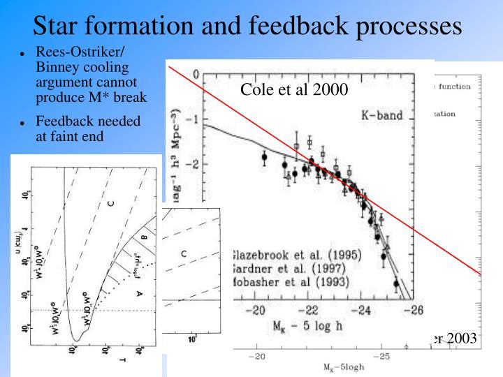 Cole et al 2000