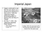 imperial japan3