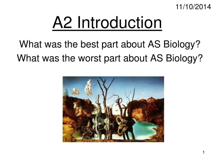 a2 level biology essay I'm struggling with the essay title 'cycles in biology' (25 marks) and was wondering if anyone has an example of this i know what i'm going to include.