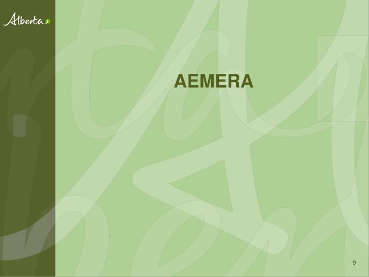 AEMERA