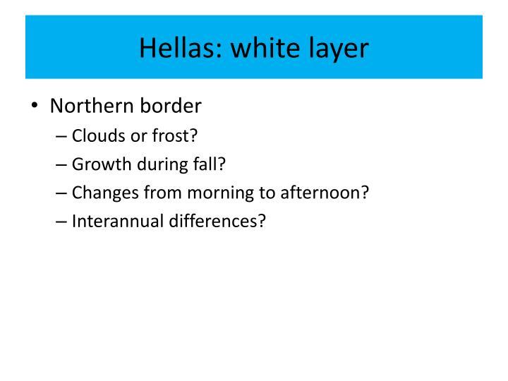 Hellas: