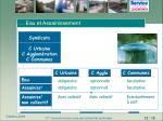 eau et assainissement1