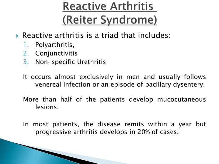 PPT - Joints Pathology...