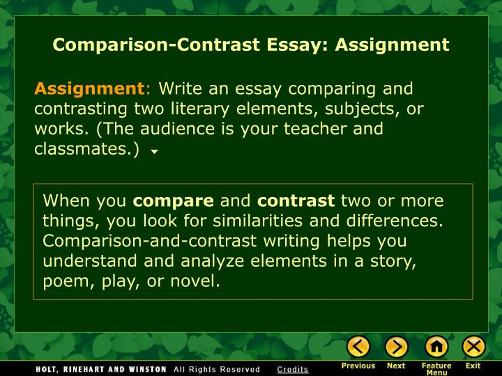 write one paragraph essay.jpg