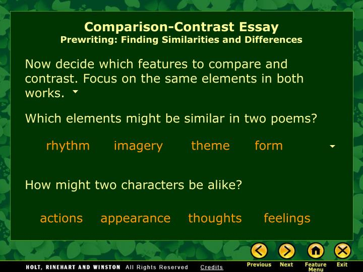 Thesis Essay  High School Vs College Essay also Examples Of Thesis Statements For Argumentative Essays About English Language Essay   City Centre Hotel Phnom Penh Persuasive Essay Example High School
