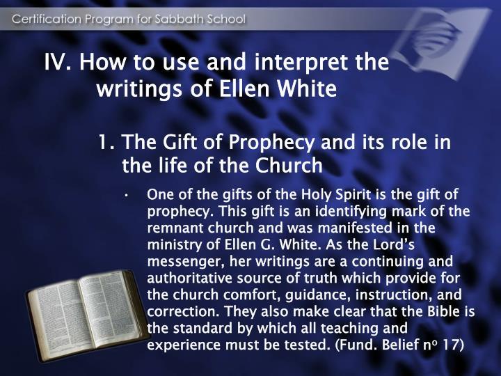 The remnant study bible kjv