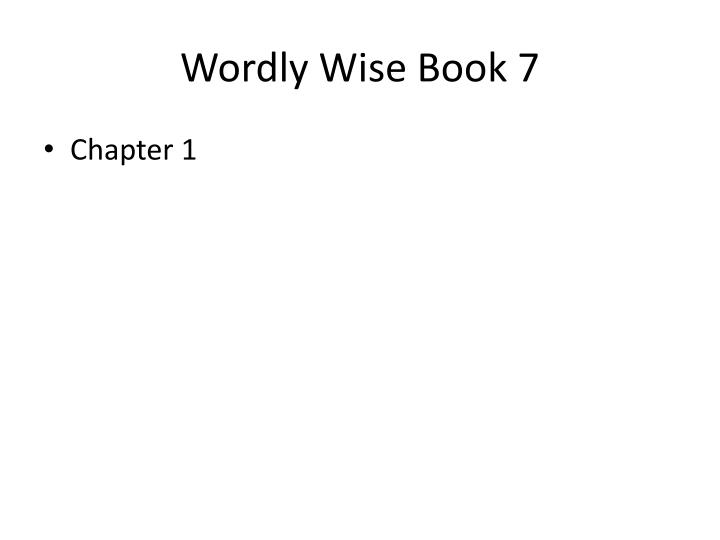 Printables Wordly Wise Worksheets collection of wordly wise worksheets bloggakuten vintagegrn