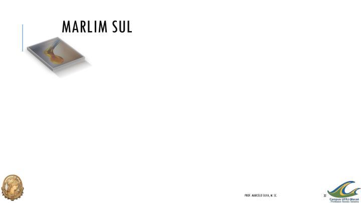 Marlim