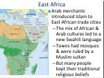 east africa1