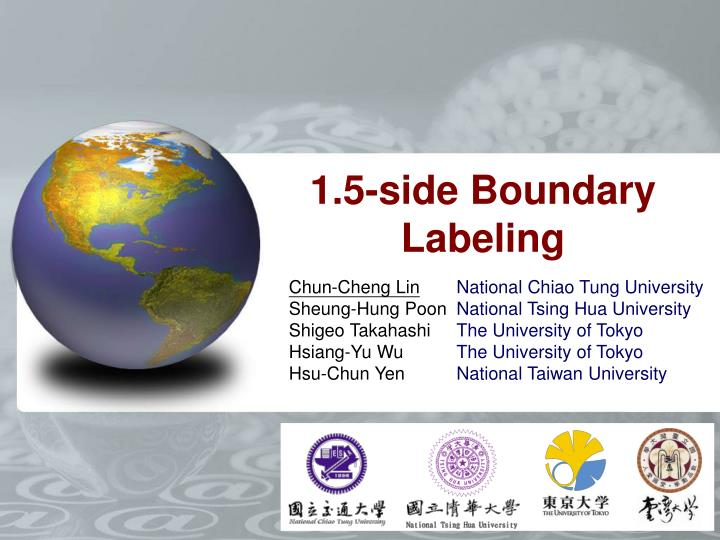 1 5 side boundary labeling