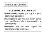 an lisis del conflicto5