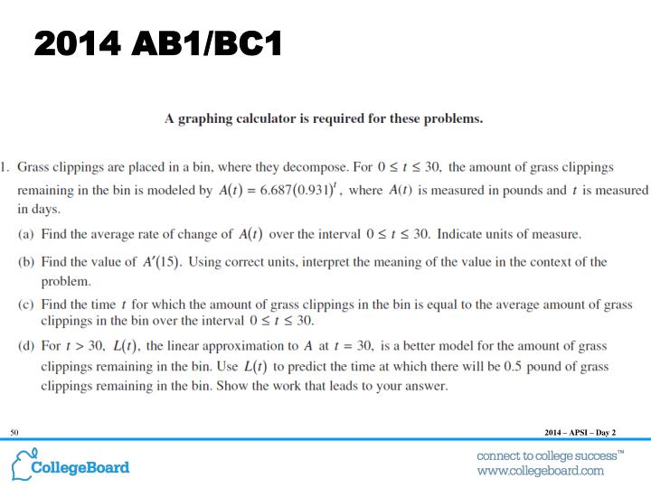 2014 AB1/BC1