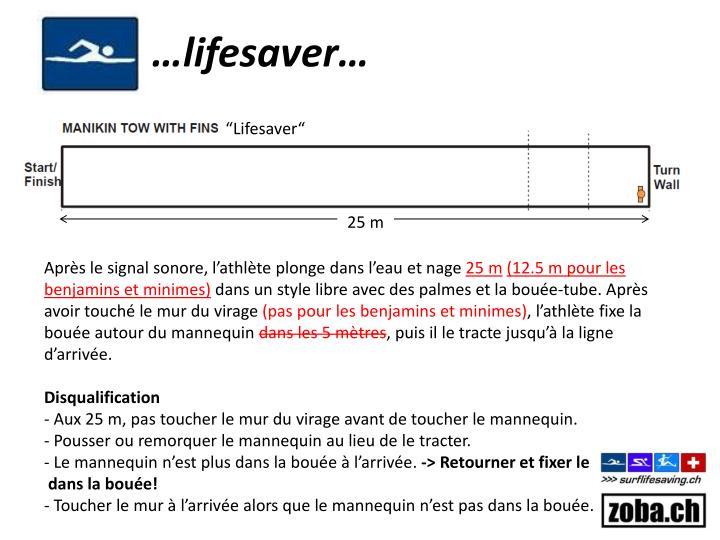 …lifesaver…