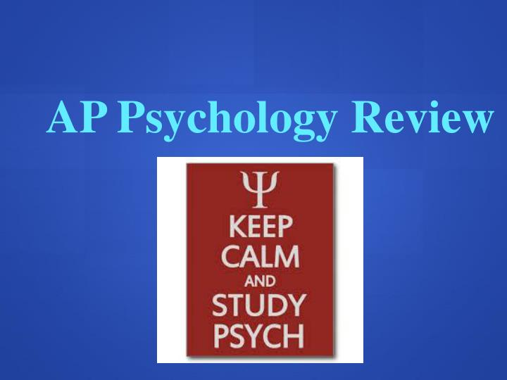 ap psych essay prompts Ap psychology essay rubric - let specialists do their work: order the necessary writing here and wait for the best score 100% non-plagiarism guarantee of unique.