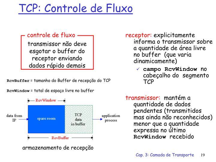 receptor: